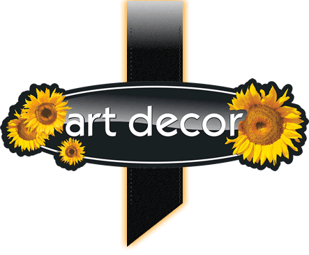 art decor Logo